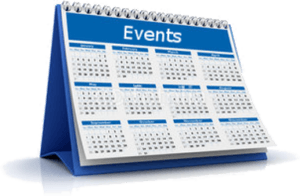 Events250
